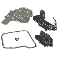 2007.5-2016 Dodge 6.7L Protect68 Gasket Plate Kit - MY 68RFE Transmission BD 1030373