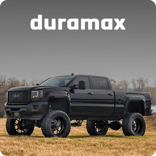 DURAMAX-SELECTION