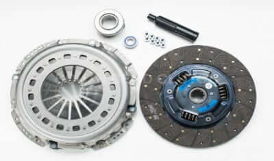 2005.5-2017 Dodge HD replacement kit - No flywheel or hydraulics (cannot use stock flywheel) 425hp 850 ft lbs torque SBC G56-OR-HD