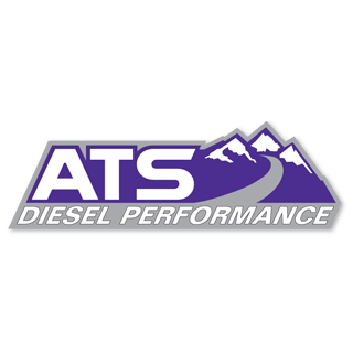 ATS PERFORMANCE PARTS