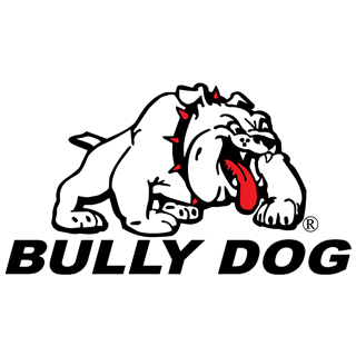 Bully Dog Diesel Parts