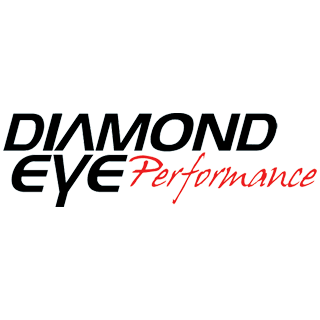 DIAMOND EYE PERFORMANCE