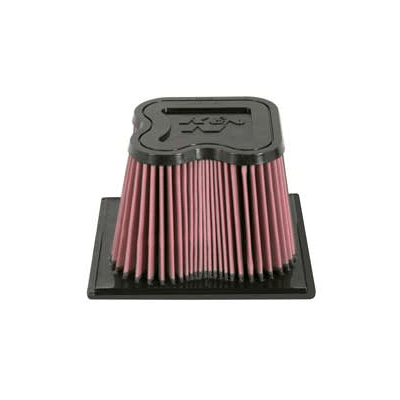 2007-2009 6.7L Dodge K&N Replacement Air Filter E-0784