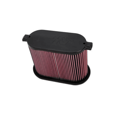 2008-2010 6.4L Ford K&N Replacement Air Filter E-0785