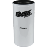 HD Series Diesel Fuel Filter Replacement - 3 Micron FASS FF-1003