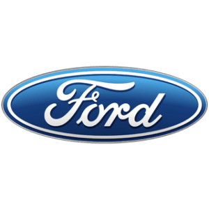 GB REMANUFACTURING FORD