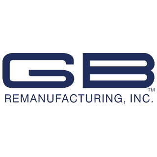 GB REMANUFACTURING