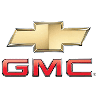 GMC CHEVY