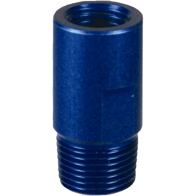 Speciality Fitting Heater Bushing FASS HB-1001