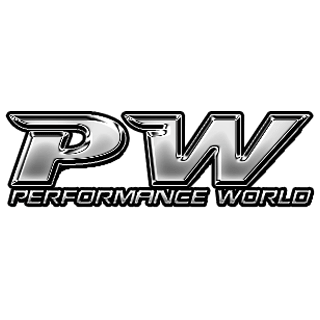 PERFORMANCE WORLD