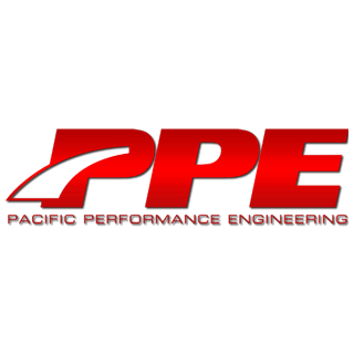 PPE