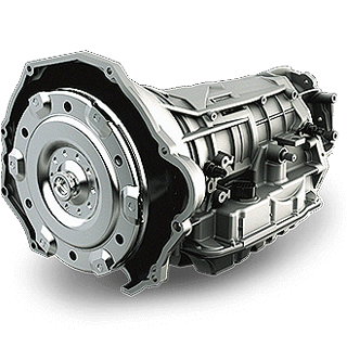 TRANSMISSION & DRIVELINE PRODUCTS
