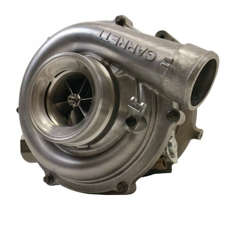 2003-2007 Ford 6.0L Screamer Stage 1 Performance GT37 Turbo - BD 1045820