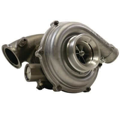 2003-2007 Ford 6.0L Screamer Stage 2 Performance GT37 Turbo - BD 1045821