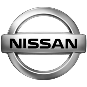 ROYALTY CORE NISSAN
