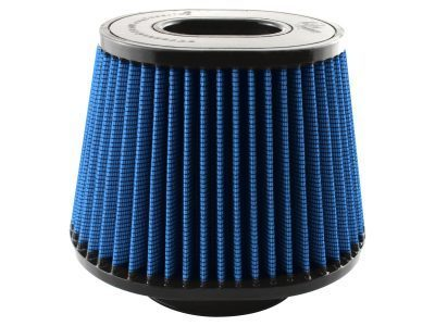 aFe POWER 24-91044 Magnum FLOW Pro 5R Air Filter AFE 24-91044