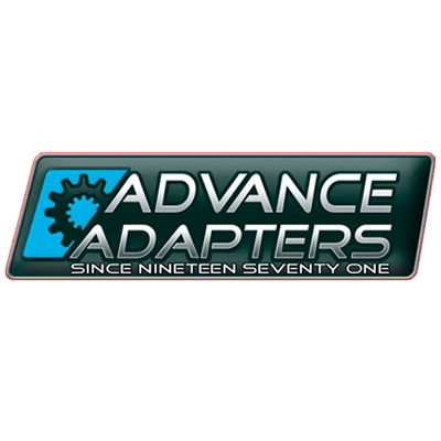 ADVANCED ADAPTERS
