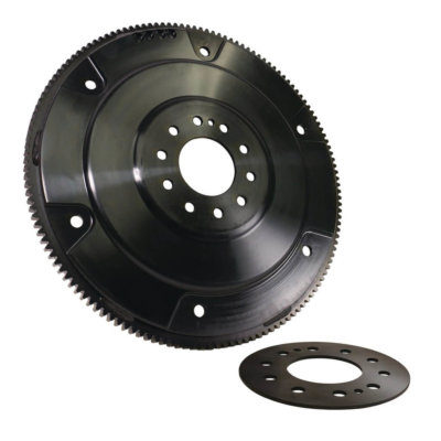 2008-2010 Ford BD 6.4L Powerstroke Flexplate 5R110 BD 1041240