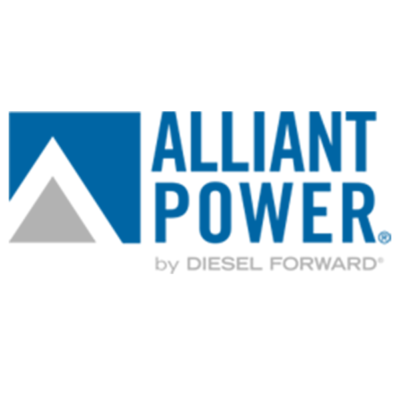 ALLIANT POWER DIESEL PARTS