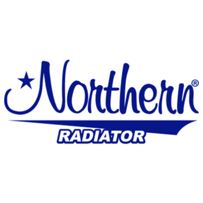 NORTHERN RAD