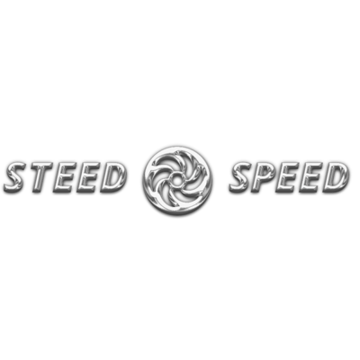 Steed Speed