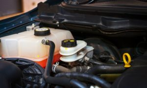 Cooling System Maintenance Tips for Diesel Engines